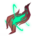 Toxic Branch Icon.png