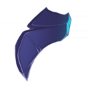 Frosted Tailplate Icon 001.png
