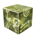 Searing Prism Icon.png