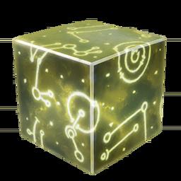 Searing Prism Icon.png