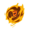 Blaze Orb Icon 001.png