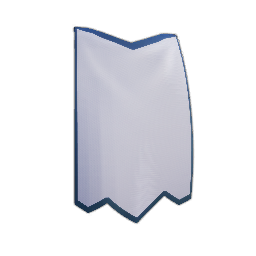Boanmutes Shield (Fabric) Icon 001.png