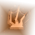 Drask Fin Flare Icon 001.png