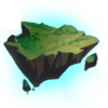 Island Icon 001.png