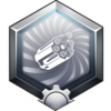 Tactician's Magazine Icon 001.png