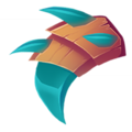 Deadly Ovipositor Icon 001.png