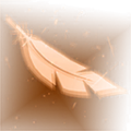 Feather Flare Icon 001.png