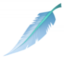 Frostwing Shardfeather Icon 001.png