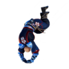Acrobatic Assassin Icon.png