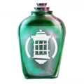 Aetherdrive Tonic Icon 001.png