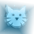 Catface Flare Icon 001.png