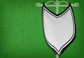 Glorious Shield Store Icon 001.jpg