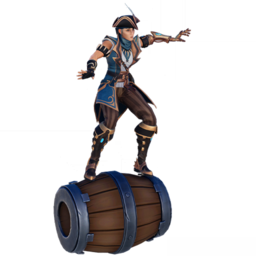Over a Barrel Icon.png