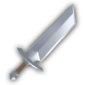 Sword Icon 001.png