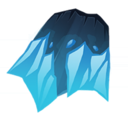Icy Frostback Scale Icon 001.png