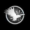 Shrike glide icon 001.png