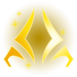 Crown of the Champion Icon.png