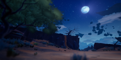 Restless Sands Background 1.png