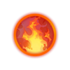 Combustion Icon 001.png