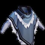 Desperado's Cloak Icon.png