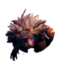 Gnasher (Flameborn) Icon Unframed.png