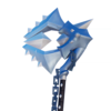 Victorious Axe Icon 001.png