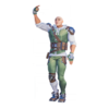Elaborate salute emote icon.png