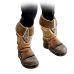 Founder's Greaves Icon.png