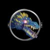 Nayzaga Illustrated Framed Icon.png