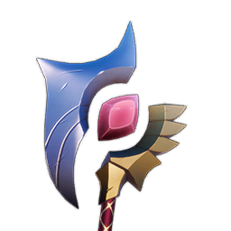 Torn Asunder Icon 001.png