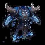 Warden Defender's Bryjind Icon.png