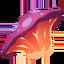 Agaric Sporecap Icon.png