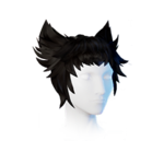 Catastrophe Icon.png
