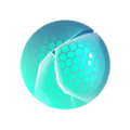 Cracked Biocrystal Icon 001.png