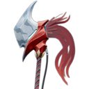 Ember Scythe Icon.png