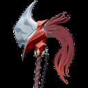 Ember Scythe Icon.png