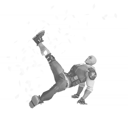 Festival Dance (Emote) Icon.png