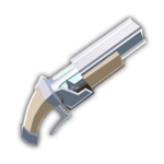 Ostian Repeaters Icon 002.png