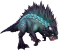 Ragetail Gnasher Render 001.png