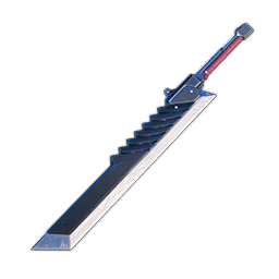 Skymetal Sword Icon 001.png