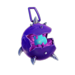 Thrax Pod Icon 001.png