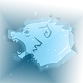 Wolfshead Flare Icon 001.png