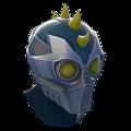 Zaga Mask Icon 001.png