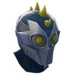 Zaga Mask Icon 001.png
