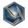 Island Event Slice and Dice Icon.png