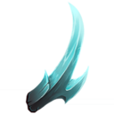 Frostmantle Icon 001.png