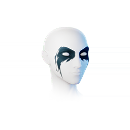 Masked Icon.png