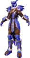 Pangar Armour Body Type B Render 001.png