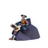 Rocky Rest Icon.png