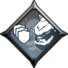 Torgadoro's Resilience Icon 001.png